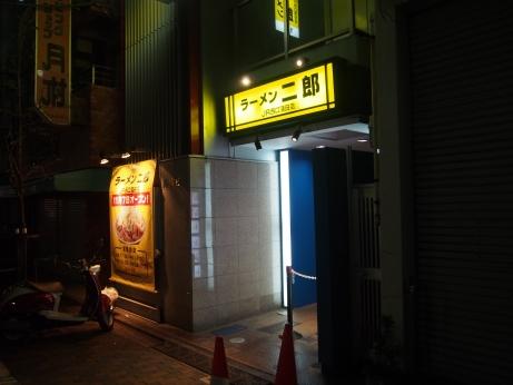 JR西口蒲田_150405