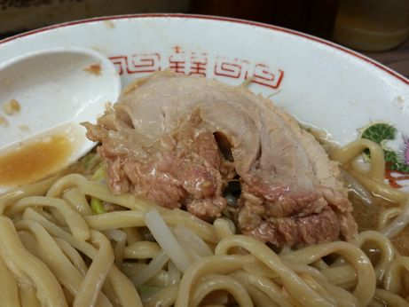 150426_横浜関内_豚