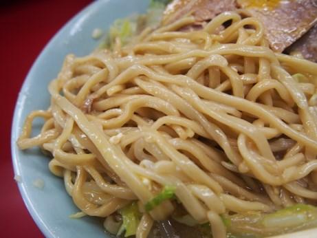 150517_中山駅前_麺