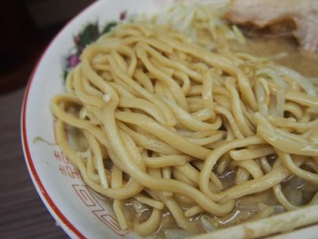 150627_横浜関内_麺