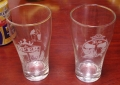 15_07_07_beer01.jpg