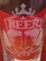 15_07_07_beer02.jpg