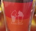 15_07_07_beer03.jpg