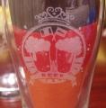 15_07_07_beer04.jpg
