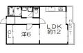 780 桂グランドハイツ217号 45.28(メイクス)