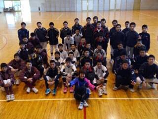 2015高畠2