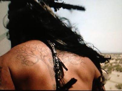 tonto-tatuagem.jpg