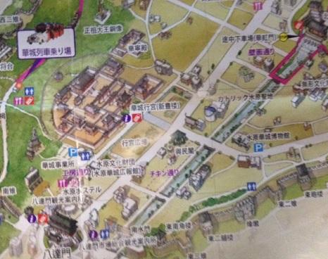 fason map1
