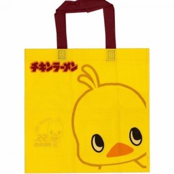 hiyokoecobag21 (800x800)