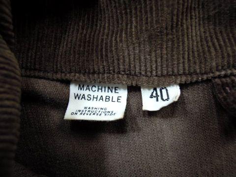 kon150120 003