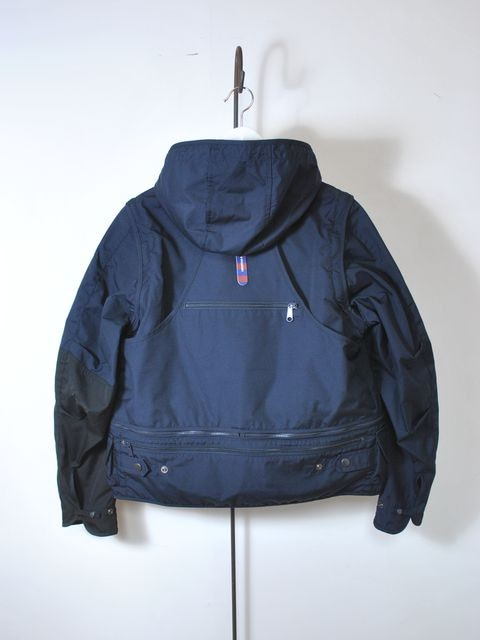 OL150428 (5)k-min