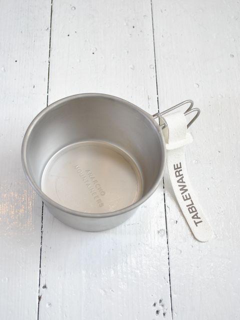 OL150515 (33)cup-min