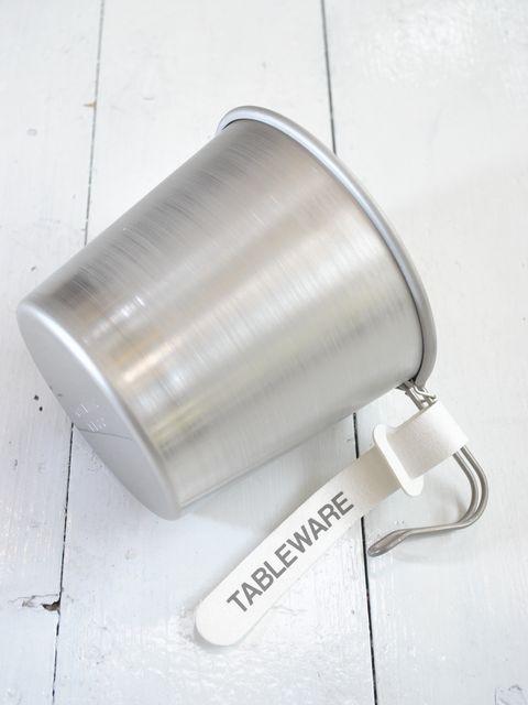 OL150515 (2)mug-min