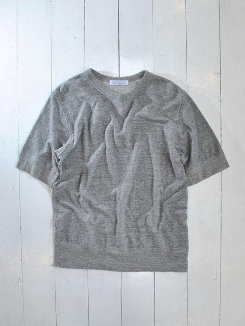OL150519 (28)gray-min