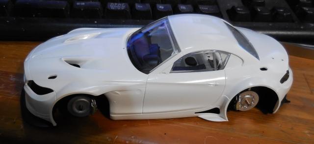 BMW_Z4_GS_2014rd1_01.jpg