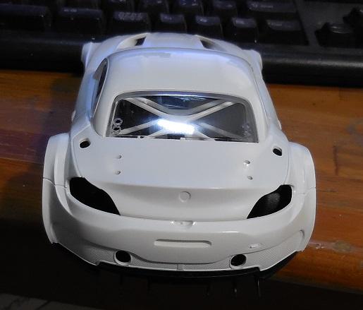 BMW_Z4_GS_2014rd1_04.jpg