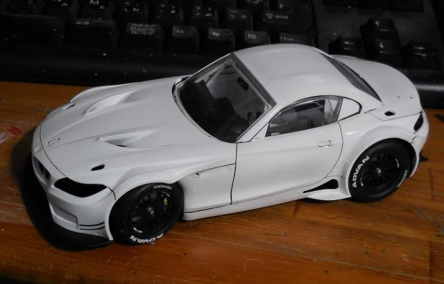 BMW_Z4_GS_2014rd1_12.jpg
