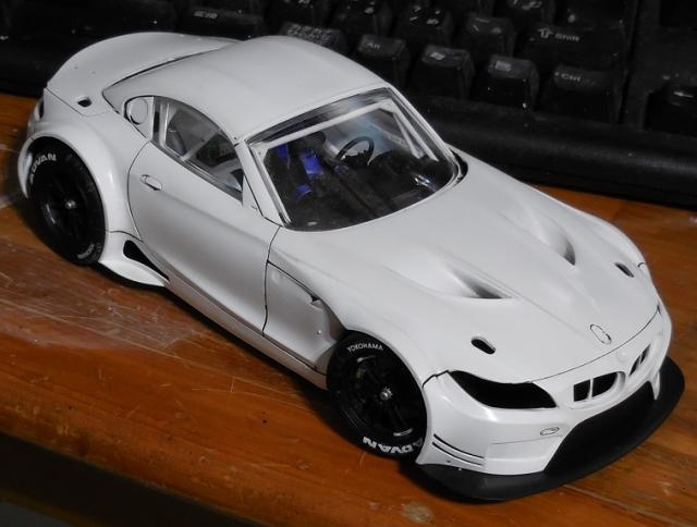 BMW_Z4_GS_2014rd1_15.jpg