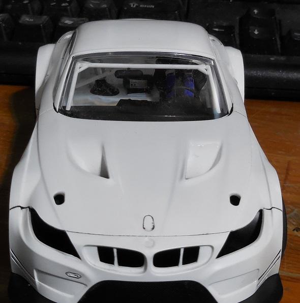BMW_Z4_GS_2014rd1_16.jpg