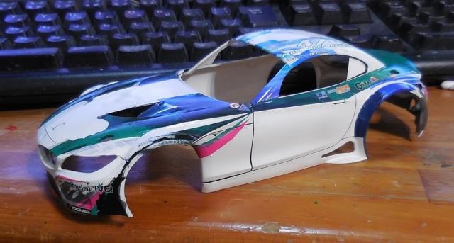 BMW_Z4_GS_2014rd1_17.jpg
