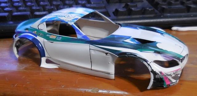 BMW_Z4_GS_2014rd1_18.jpg