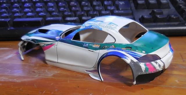 BMW_Z4_GS_2014rd1_20.jpg
