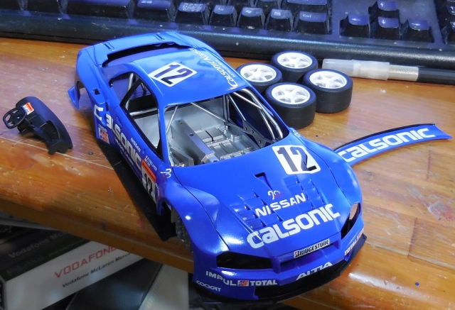 CalGTR2003_10.jpg