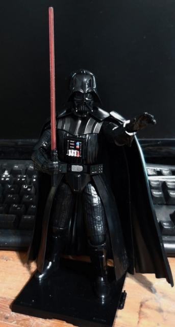 SW_DarthVader_03.jpg