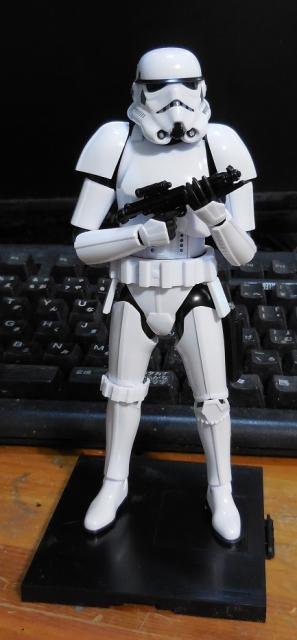 SW_StormTrooper_01.jpg