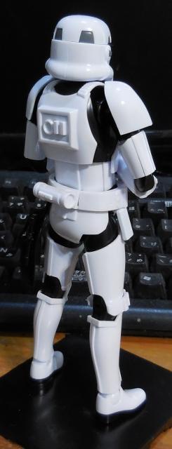 SW_StormTrooper_03.jpg