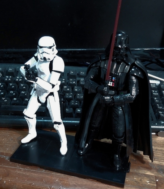 SW_StormTrooper_09.jpg