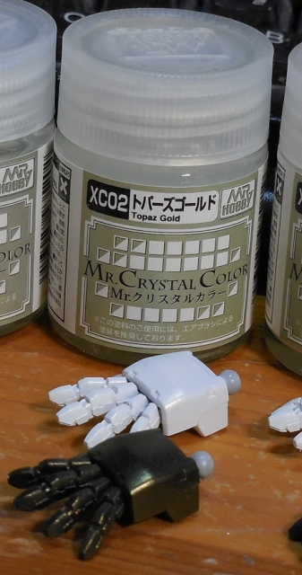 cristal_04.jpg