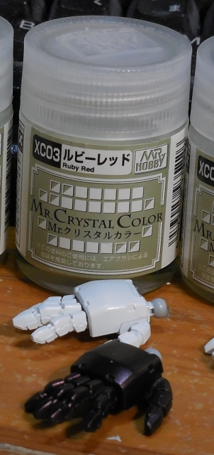 cristal_05.jpg