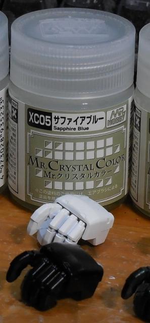 cristal_07.jpg