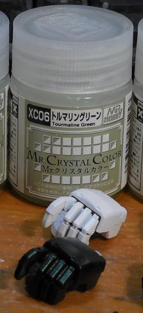 cristal_08.jpg