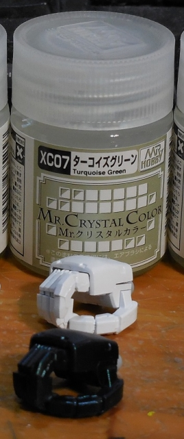 cristal_09.jpg
