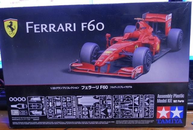 ferrariF60_01.jpg