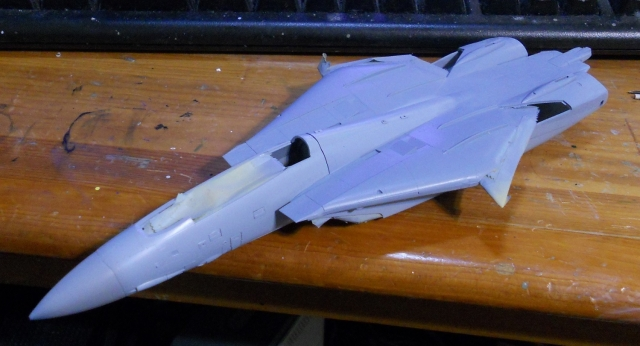 hasegawa_F-14B_103_03.jpg