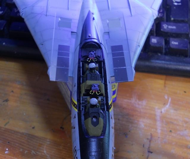 hasegawa_F-14B_103_09.jpg