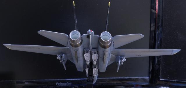 hasegawa_F-14B_103_21.jpg