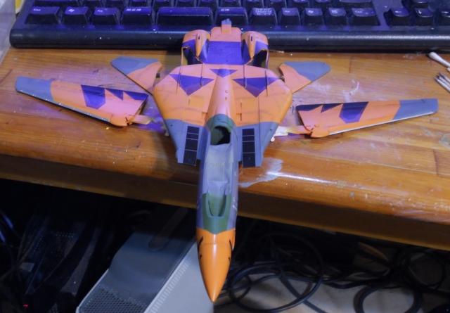 hasegawa_F-14D_pf_06.jpg