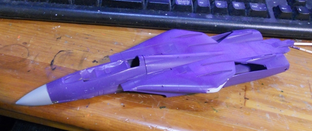 hasegawa_F-14D_skr_04.jpg