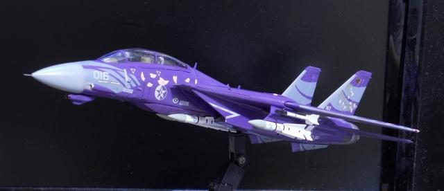 hasegawa_F-14D_skr_17.jpg