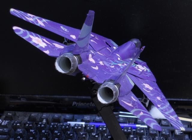 hasegawa_F-14D_skr_27.jpg