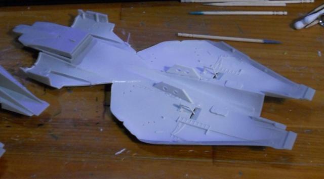 hasegawa_F-14s_08.jpg
