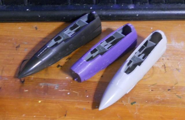 hasegawa_F-14s_10.jpg