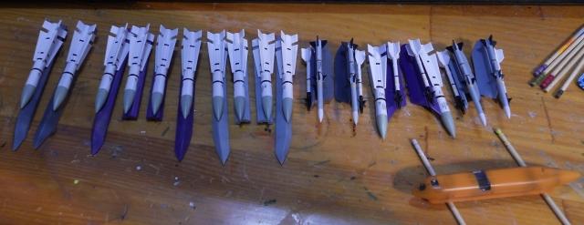hasegawa_F-14s_21.jpg
