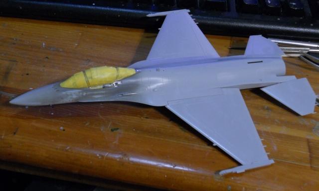 hasegawa_F-2_05.jpg