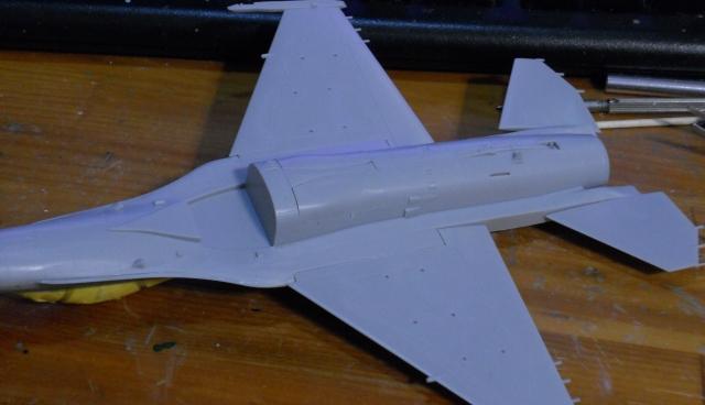 hasegawa_F-2_07.jpg