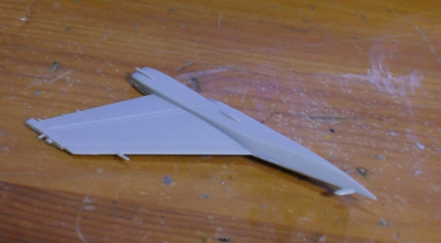 hasegawa_F-2_08.jpg